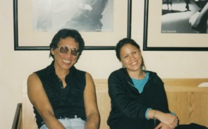 Rodriguez, Regan 2 March 1998